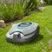 Les robots tondeuses sont-ils difficiles à installer ?